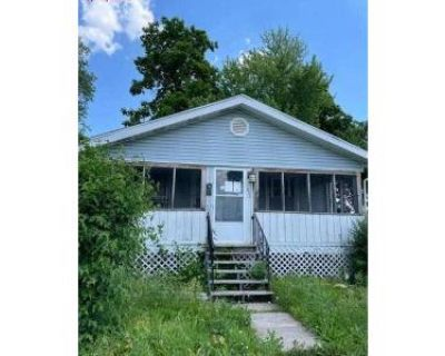 2 Bed 1 Bath Foreclosure Property in East Saint Louis, IL 62205 - N 22nd St