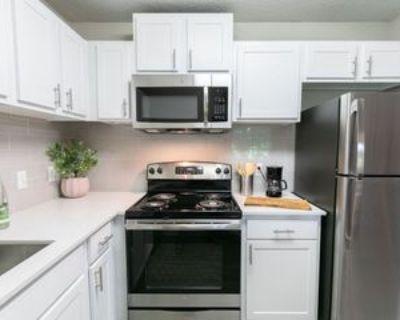 299 Deering Road Northwest, Atlanta, GA 30309 1 Bedroom Apartment