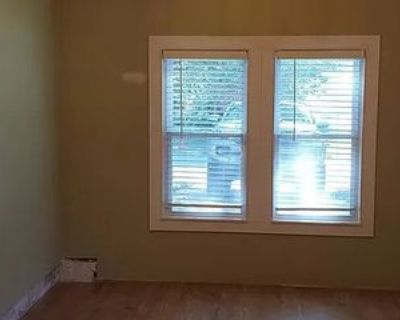 1012 Ne 43rd St #Kansas Cit, Kansas City, MO 64116 2 Bedroom House
