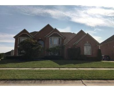 4 Bed 2.5 Bath Preforeclosure Property in Sterling Heights, MI 48314 - Chester Dr