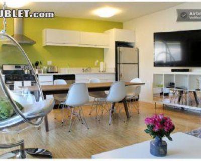 4115 West Hood Los Angeles, CA 91505 1 Bedroom Apartment Rental