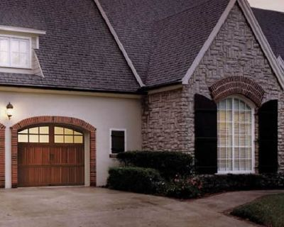 Best garage door accessories & company in DownersGrove