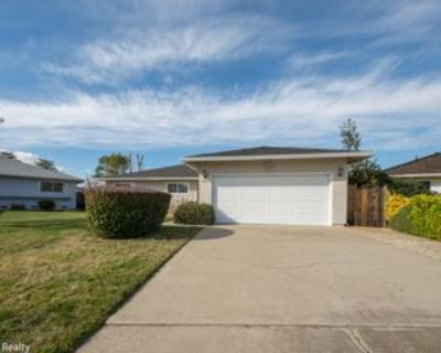 1537 Murre Ln, Sunnyvale, CA 94087 3 Bedroom House