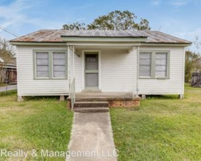 1332 Saint Mary St, Scott, LA 70583 2 Bedroom House