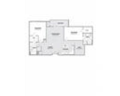 Indigo 301 - 2 BED 2 BATH w/ DEN