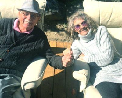 Boardman - 60th Margaret & Ba...