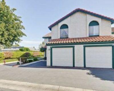 396 Hans Way, San Jose, CA 95133 3 Bedroom House