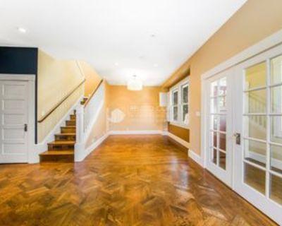 68 Gates St, San Francisco, CA 94110 2 Bedroom Apartment