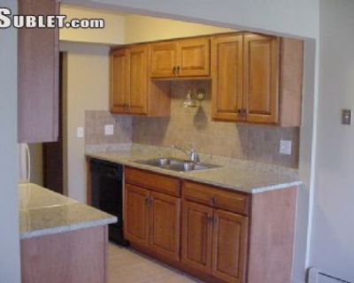 $1000 1 apartment in Shelby