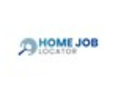Customer Service Representative (Work From Home) Set your own hours