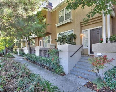 Beautiful Executive Office Townhouse Next to a Quiet Walking Trail - River Oaks