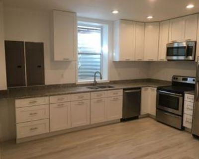 5033 5th St N #2, Arlington, VA 22203 2 Bedroom Apartment