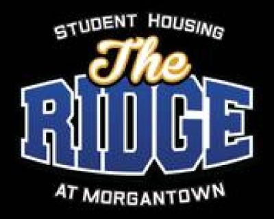 $349 / 1br - 1305ft2 - REDUCED! SUBLEASE! THE RIDGE-AVAILABLE IMMEDIATELY (350 WEDGEWOOD DRIVE)