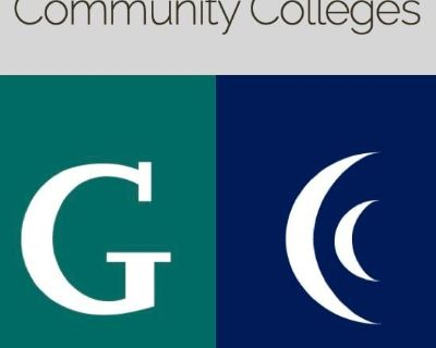 Grossmont/Cuyamaca Community College District