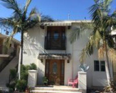 149 Prospect Ave #1, Long Beach, CA 90803 1 Bedroom Apartment