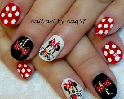 Nail Design | Uñas