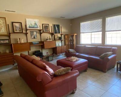 Grasons Co of San Joaquin County - Mountain House 3-Day Estate Sale