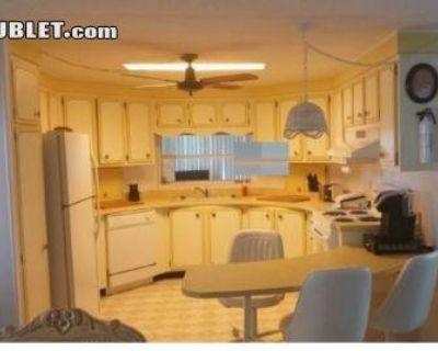 Kiowa Dr N Lee, FL 33931 2 Bedroom Apartment Rental