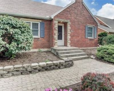 509 Oakview Dr #102, Dayton, OH 45429 3 Bedroom Apartment