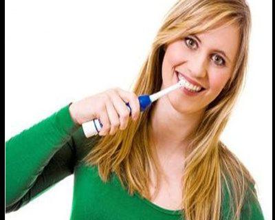 Dentist in Westwood