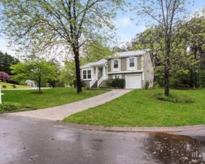 2668 Pine Meadow Ln, Marietta, GA 30066 3 Bedroom House