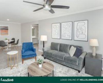 6105 Paddock Glen Dr.325687 #9306, Tampa, FL 33634 2 Bedroom Apartment