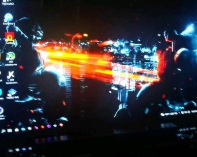 OLED LG BX 65 TV