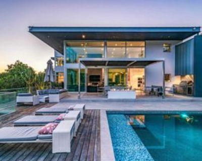 2651 Nichols Canyon Rd, Los Angeles, CA 90046 4 Bedroom Apartment