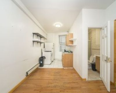N 8th St & Havemeyer St #2L, New York, NY 11211 3 Bedroom Apartment