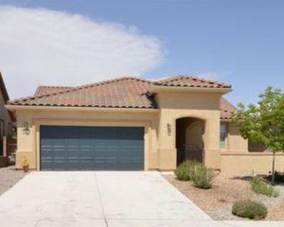 2119 Coyote Creek Trl Nw, Albuquerque, NM 87120 2 Bedroom House
