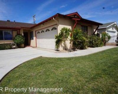 3613 Van Wig Ave, Baldwin Park, CA 91706 3 Bedroom House