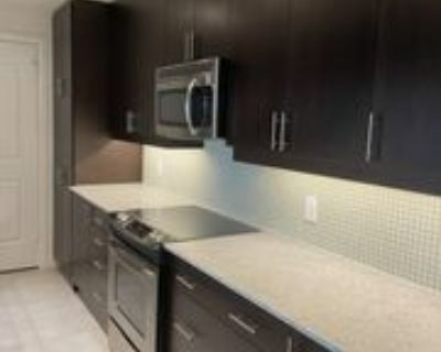 1055 Southdown Road, Mississauga, ON L5J 0A3 2 Bedroom Condo