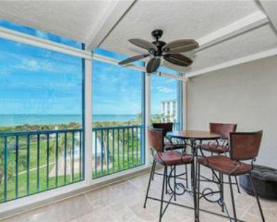 8630 Midnight Pass Rd #A405, Sarasota, FL 34242 2 Bedroom Condo