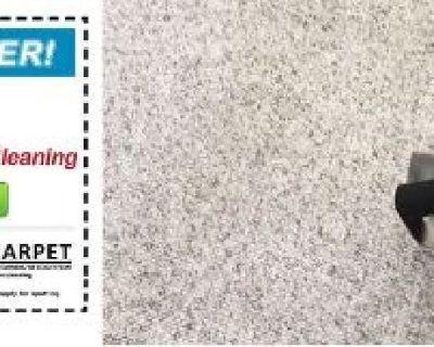 Carpet cleaning in Santa Ana, USA