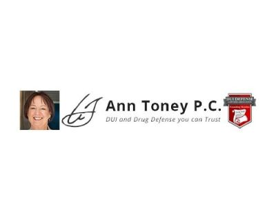 Ann Toney P.C.