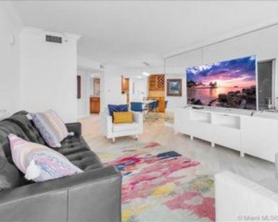 3000 N Ocean Dr #3B, Riviera Beach, FL 33404 1 Bedroom Condo