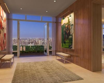 200 AMSTERDAM AVENUE PH2 In New York New York, NY 0 Bedroom Apartment For Sale