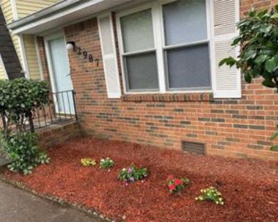 2987 Drexel Ln, Jonesboro, GA 30236 4 Bedroom House