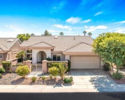 78277 Willowrich Dr, Palm Desert, CA 92211 2 Bedroom House