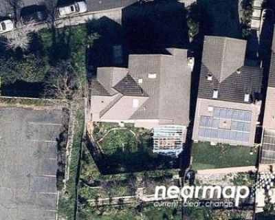 4 Bed 3.5 Bath Preforeclosure Property in Pinole, CA 94564 - Bay View Farm Rd