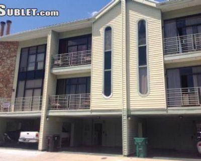 Hwy 22 East St. Tammany, LA 70447 2 Bedroom Townhouse Rental