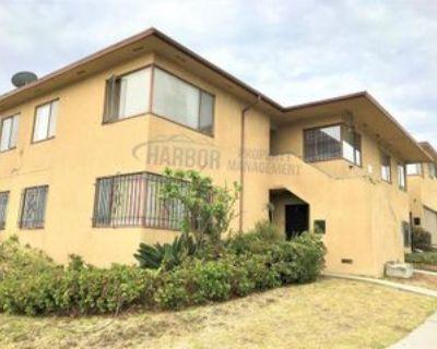 5642 5642 Angeles Vista Blvd - 4, Los Angeles, CA 90043 1 Bedroom Condo