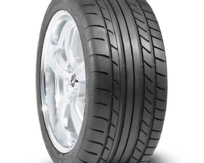 Mickey Thompson Street Comp Tires (2 tires) 305/35R20