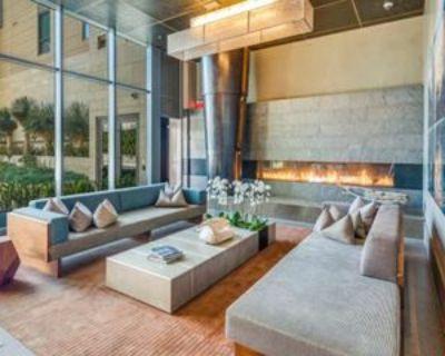 1755 Ocean Ave #804, Santa Monica, CA 90401 1 Bedroom Condo