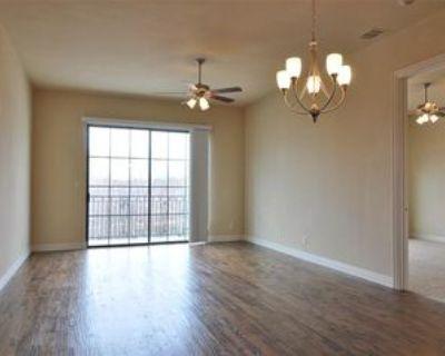 5232 Colleyville Blvd #202, Colleyville, TX 76034 1 Bedroom Condo