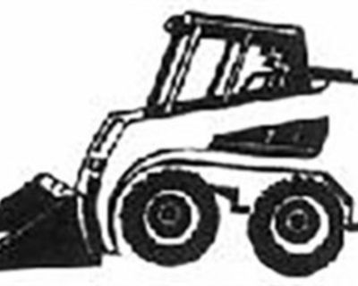 LAND CLEARING DIVISION PRO OUTDOOR SERVICES SPECIALIZING IN 3 DIVISIONS WORKING CLOSELY...