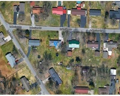 Preforeclosure Property in Ledbetter, KY 42058 - Lakeview Dr