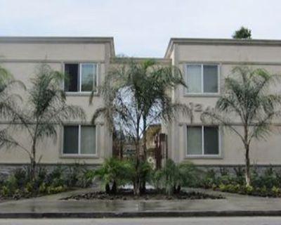 1241 Boynton St #9, Glendale, CA 91205 1 Bedroom Apartment
