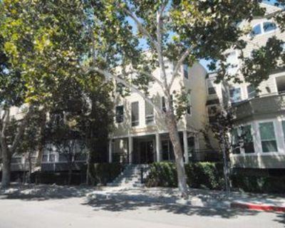 411 Park Avenue #317, San Jose, CA 95110 1 Bedroom Condo