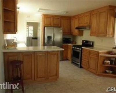 1703 Pelican Ave, Los Angeles, CA 90732 3 Bedroom House